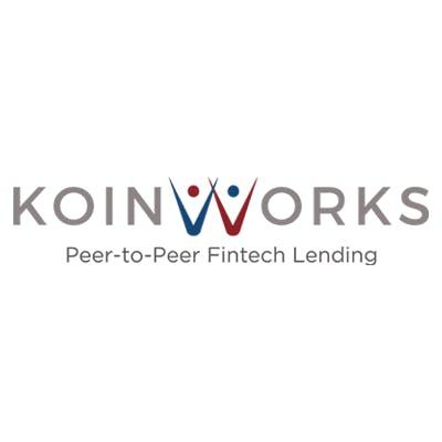 wallstreetenglish-business-partners-koin-works