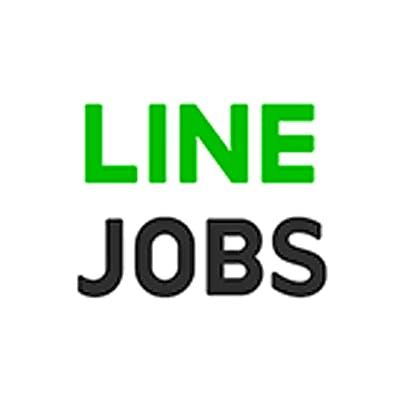 wallstreetenglish-business-partners-line-jobs