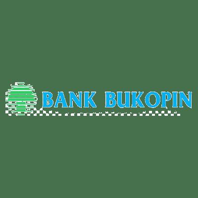 bukopin-business-partnres-2-removebg-preview